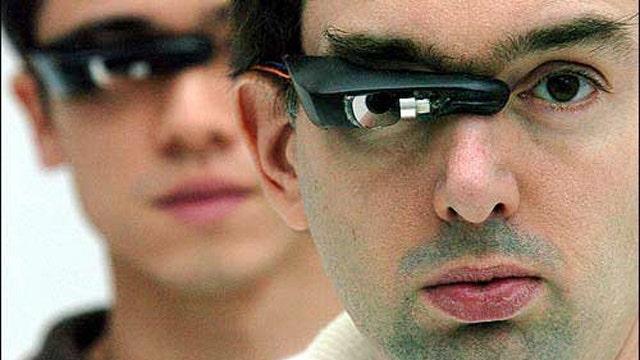 Professor claims humans will become 'god-like cyborgs'