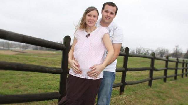 Duggars' TV time running out?