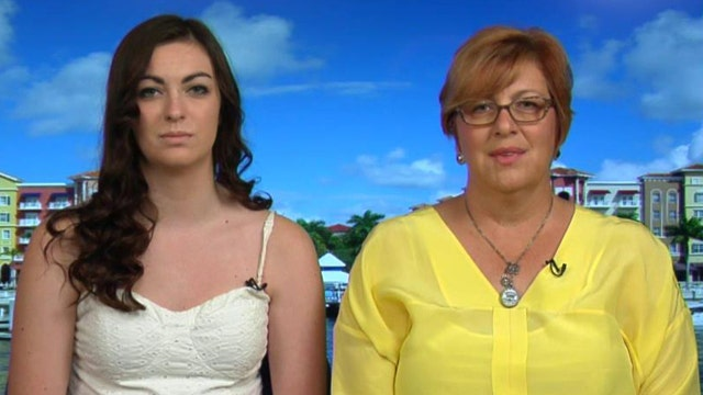 Student stripped of honor society title over dress