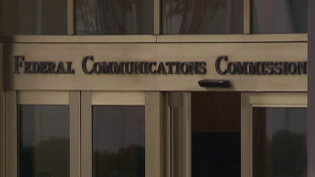 FCC to propose extending Lifeline voice subsidy to Internet