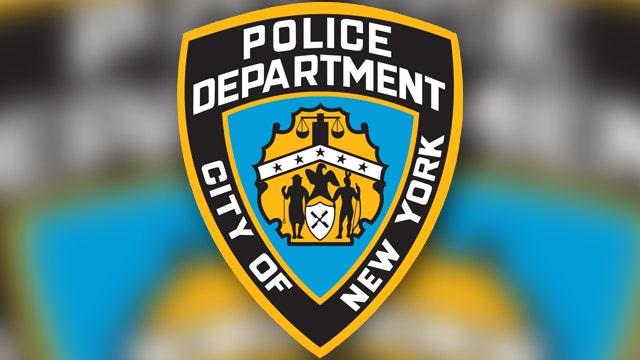 Report: NYPD boss spent $60K on Zumba studio for cops