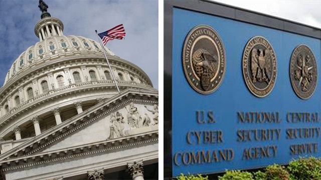 Lawmakers struggle to find balance between privacy, security
