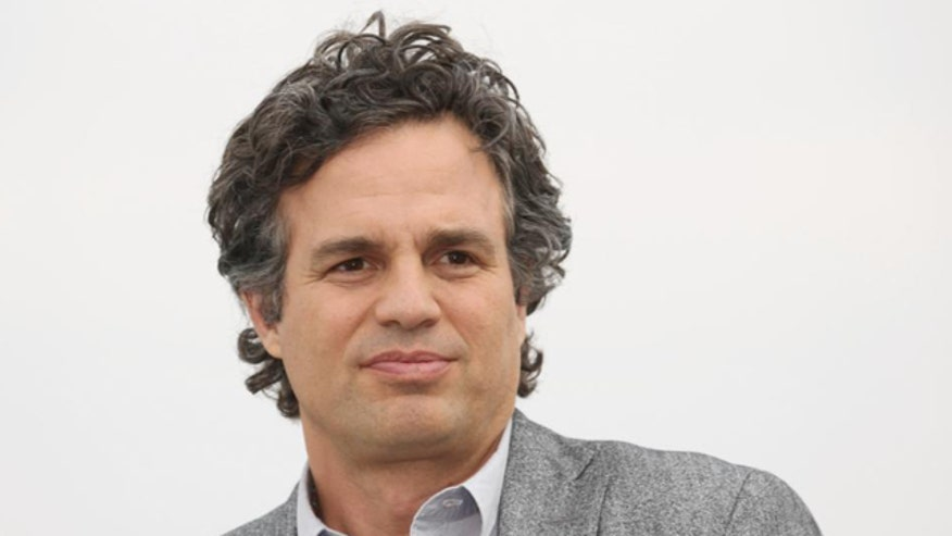 Actor Mark Ruffalo lacks deep thinking on issue