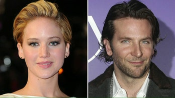 20-something actresses matched with much older actors in recent films