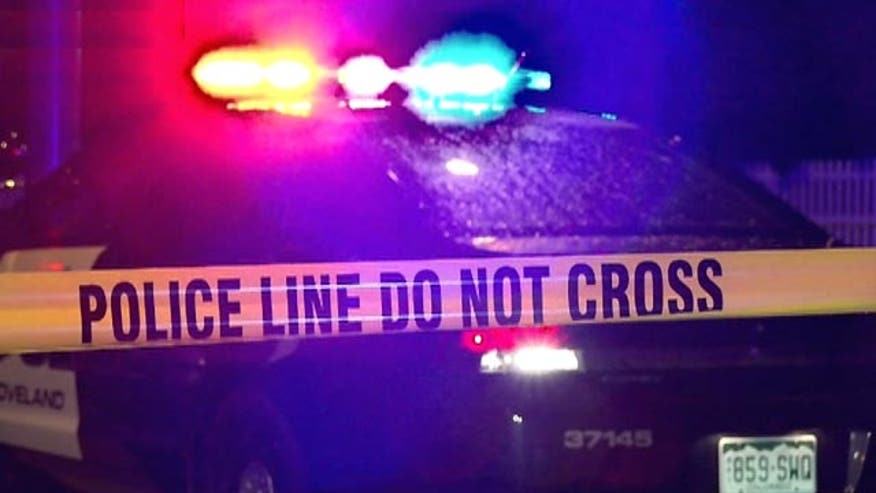 Authorities investigating whether fatal shooting of 65-year-old man is linked to recent others