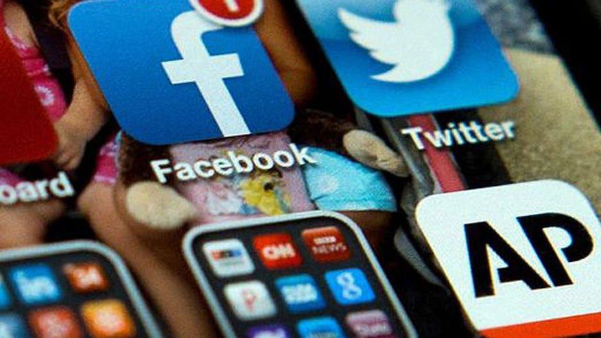 Bernie Goldberg on a new poll showing a majority of millennials get their news from Facebook