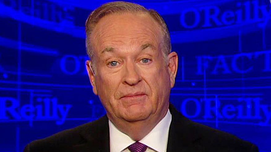 Bill O'Reilly's Talking Points 6/5