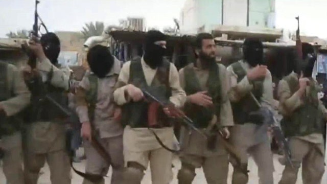 ISIS captures 88 Eritrean Christians in Libya, US official confirms