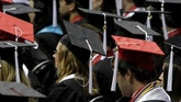 Obama administration pushing plan to forgive student loan debt under certain circumstances