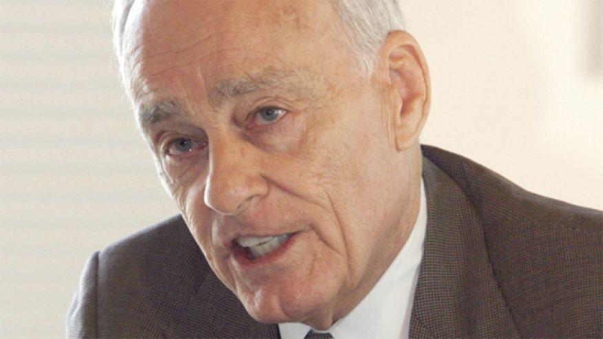 Charles manson prosecutor vincent bugliosi dies at 80 fox news