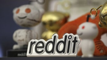 Site announces ban of five subreddits due to harassing behavior