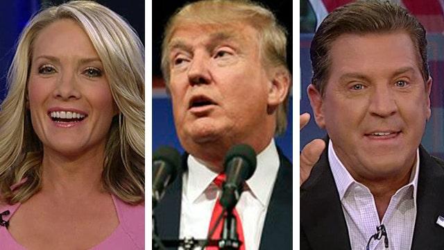 Are Donald Trump's ideas worth considering?