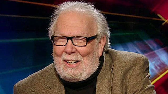 Marvin Himelfarb retiring from Fox News after 19 years
