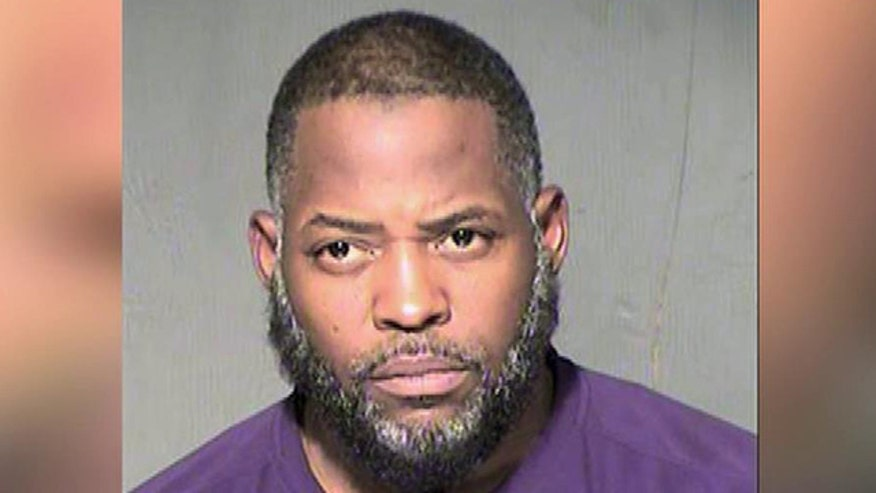 Abdul Malik Abdul Kareem reportedly wanted to attack Super Bowl