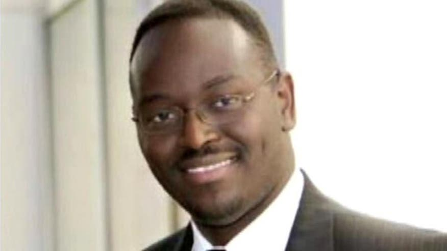 S.C. State Sen. Sean Bennett reflects on the life of Rev. Clementa Pinckney, a former state senator who was killed in the Charleston church attack