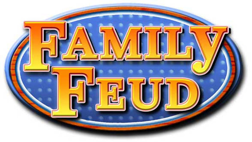 'Family Feud' sees big ratings