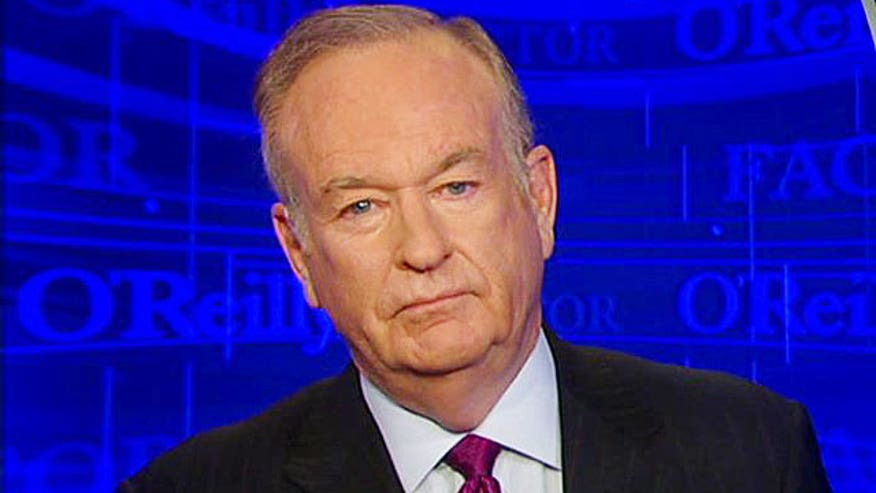 Bill O'Reilly's Talking Points 6/24