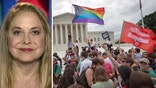Fox News contributor on historic ruling from the Supreme Court
