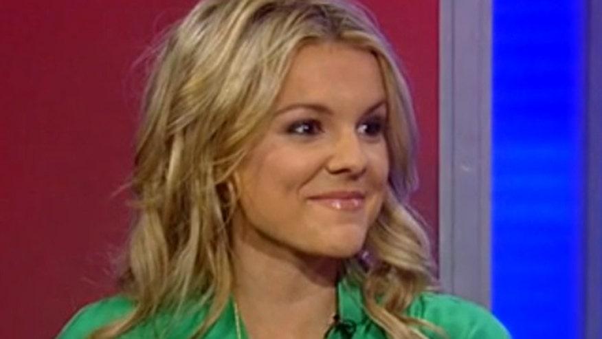 Ali Fedotowsky defends Kaitlyn Bristowe