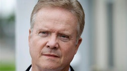 Jim Webb was supposed to declare he was running for president Friday night. At least that's what the prevailing belief was inside his campaign. Enter the Clinton campaign