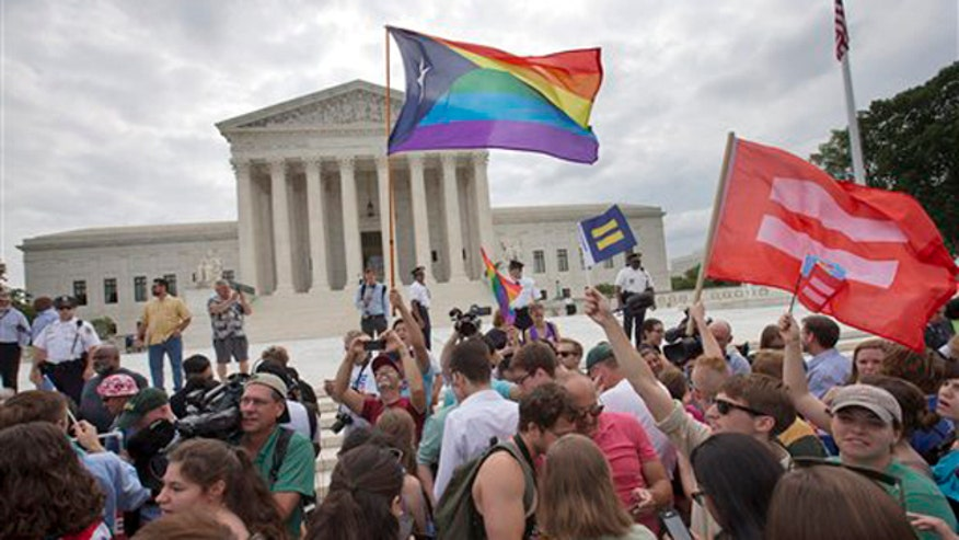 Critics blast recent Supreme Court rulings