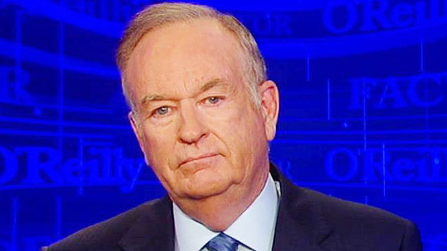 Bill O'Reilly's Talking Points 6/29