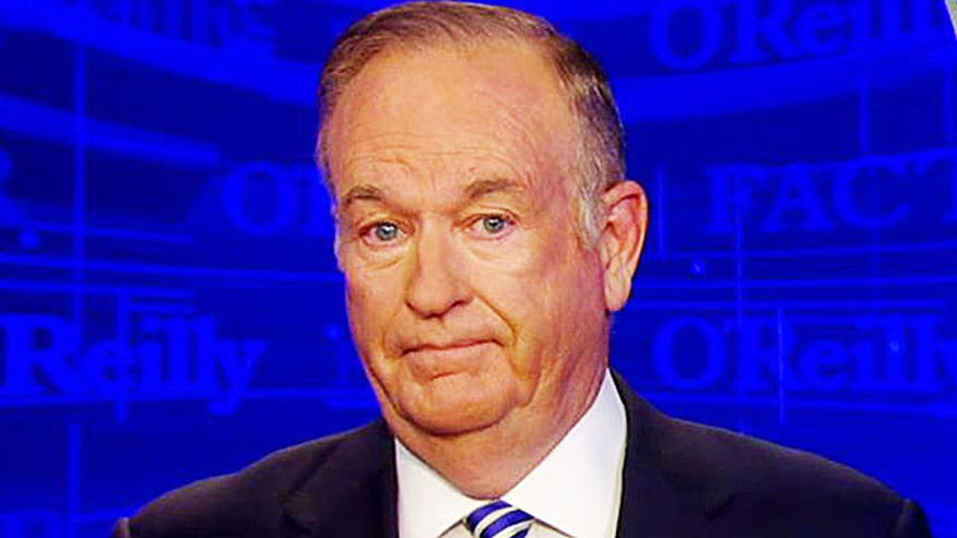 Bill O'Reilly's Talking Points 6/30