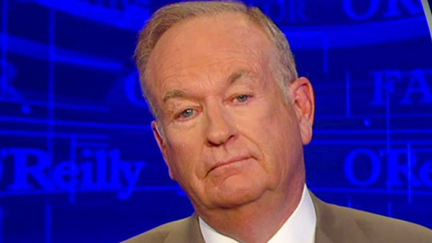 Bill O'Reilly's Talking Points 7/6