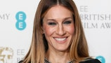 'Sex and the City's' Sarah Jessica Parker reveals what she kept from the set and how she managed to run in heels