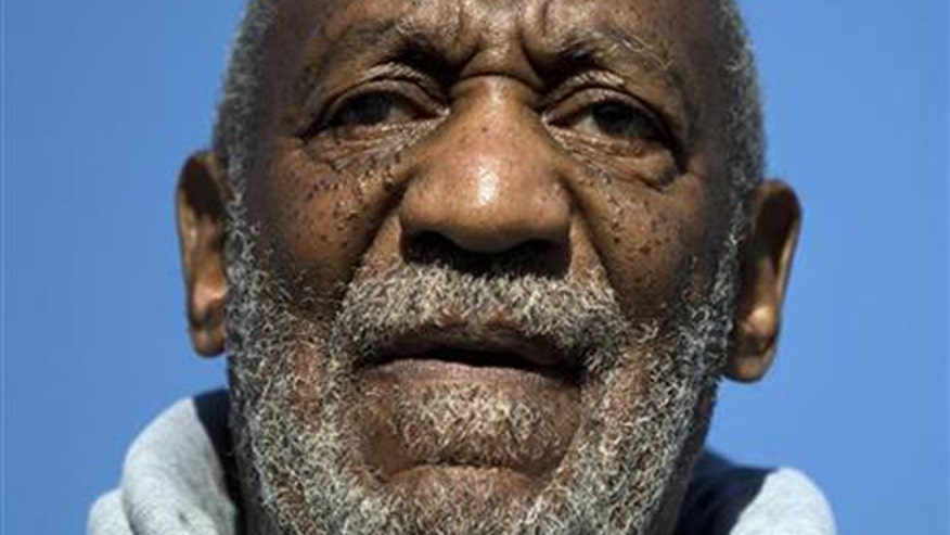 Bill Cosby admitted to drugging women to have sex in 2005 testimony, corroborating claims of some accusers and perhaps fueling future civil cases