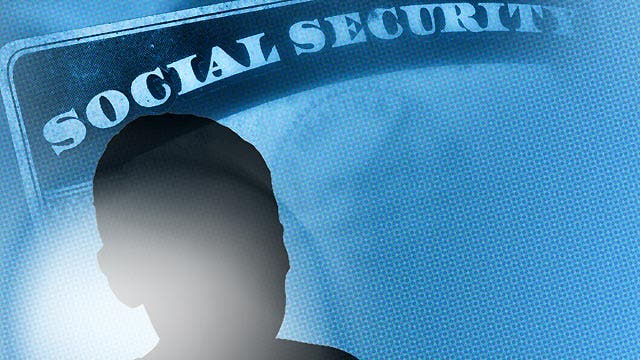 OPM: Hackers nab sensitive info of 21.5 million individuals