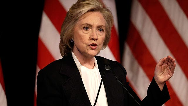 Political Insiders Part 4: Final thoughts on Clinton