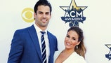 Jessie James Decker explains why she and husband Eric Decker schedule sex