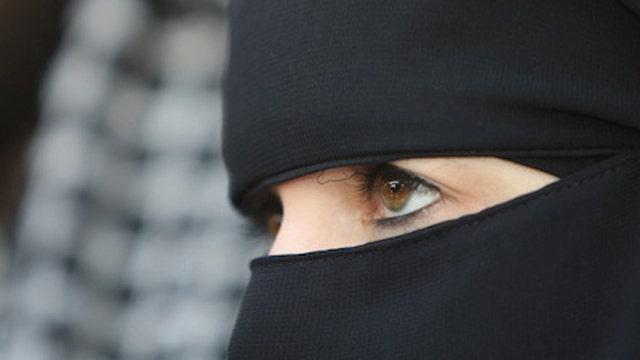 Seattle debates Sharia law-sanctioned housing