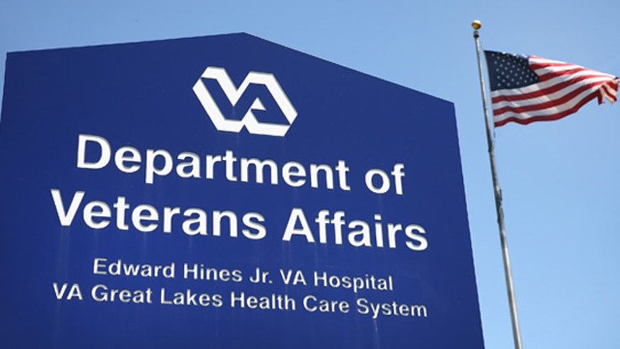 Program specialist accuses Veterans Affairs of violating its own policy, says vets lost eligibility for health care after officials sat on their applications until they expired