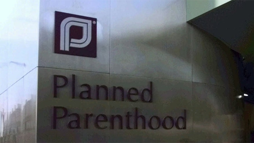 GOP candidates call to defund Planned Parenthood, Democrats mostly silent on issue