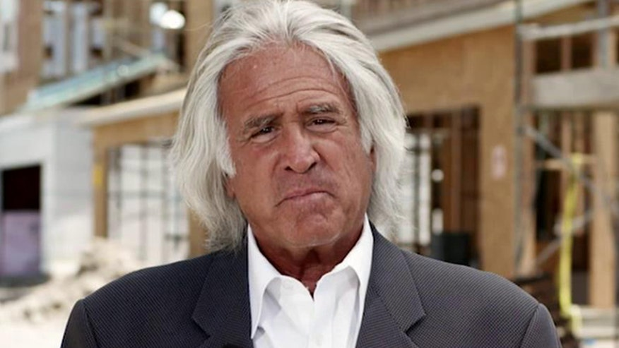 Bob Massi explains how to get the most mileage out of your money
