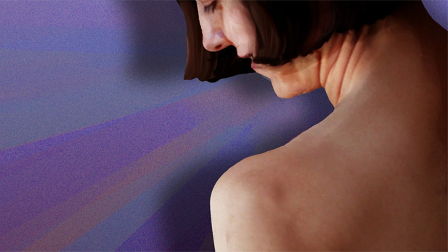 Doctors concerns more women are choosing to have double mastectomies