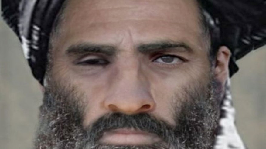US intelligence agencies suspect Pakistan of giving shelter to Taliban leader in his final years