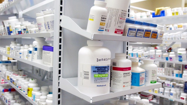 How you can save money on your prescriptions