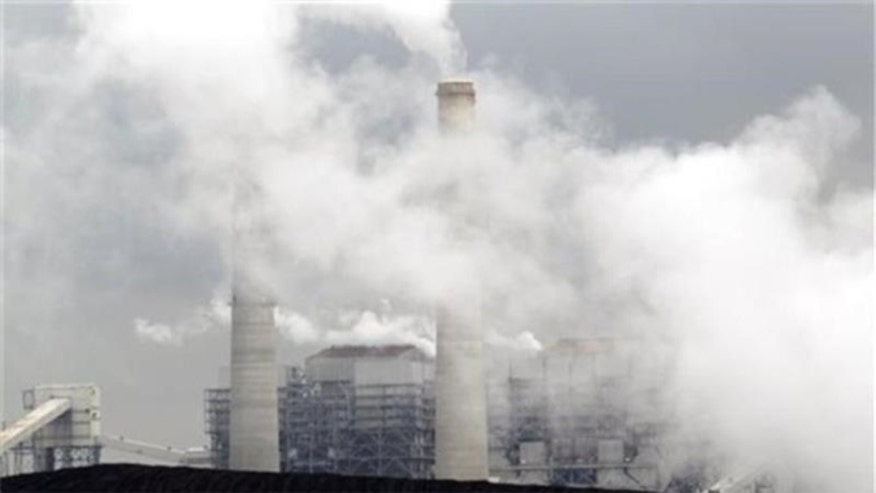 Proposed plan requires a 32 percent cut in carbon dioxide emissions