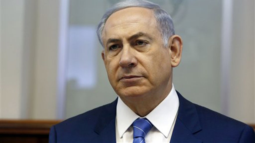 Israeli Prime Minister Benjamin Netanyahu issued a serious warning to Jewish Americans and ramped up pressure for Congress to vote against the Iran deal. Will his plea make an impact? Former U.S. Ambassador to the UN John Bolton sounds off.