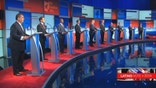 Who won? Did any of the candidates make inroads with Hispanic voters?