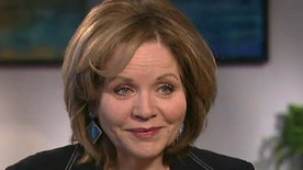 Power Player of the Week: Renee Fleming