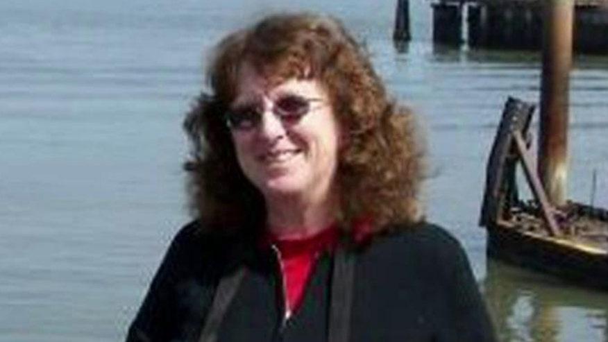 Illegal immigrant with prior arrests accused of rape, murder in California