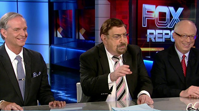 Political Insiders Part 4: Final thoughts