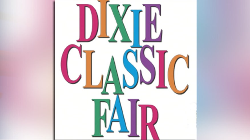 Cultural Progressives in Winston-Salem, N.C. want to change the name of the Dixie Classic Fair, saying 'Dixie' is offensive. American progressives aren't the only folks engaged in cultural cleansing - so is ISIS.