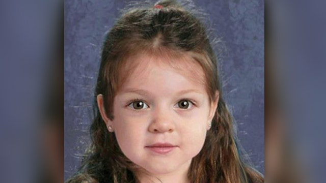 Utah lab could hold key to ID of Massachusetts' 'Baby Doe'