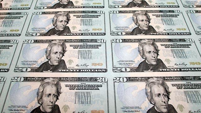 Does Fed lack ammo for next economic crisis?