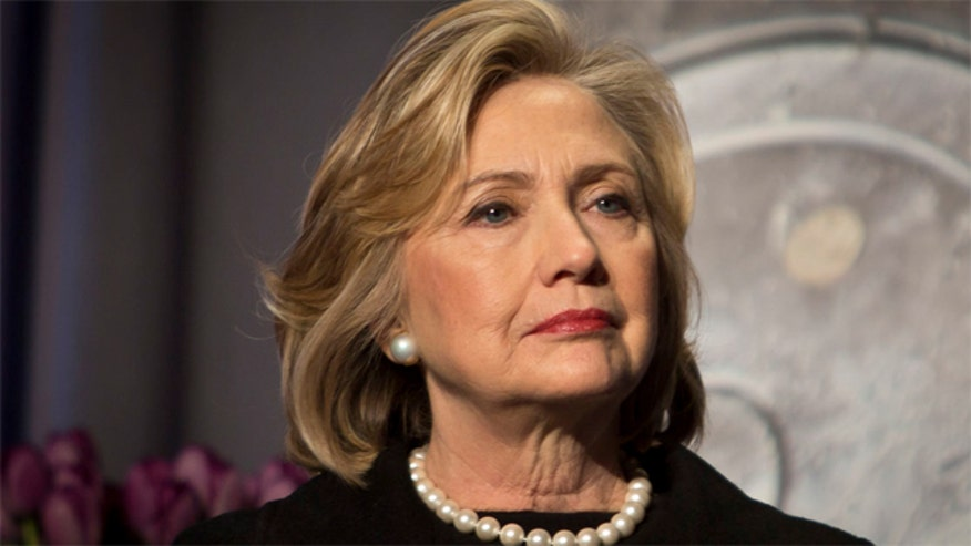 Clinton will address union leaders during town hall meeting